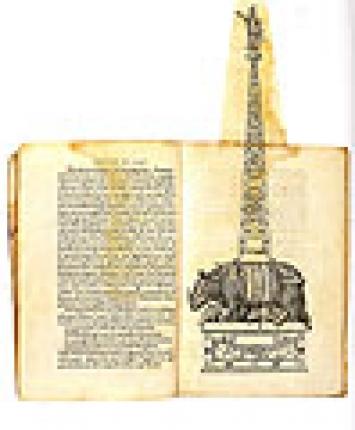 Renaissance und Moderne des illustrierten Buchs» im Cabinet des ...