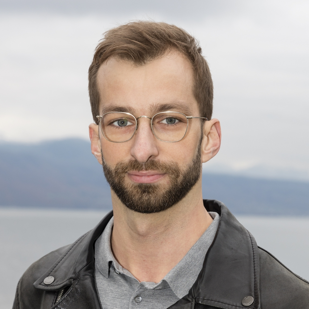 Matthias Sohr   Artlog
