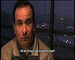 Ingrid Wildi · Aquí vive la señora Eliana M?, 2003, DV, 68 min. (extrait) Le corps a-t-il une mémoire?