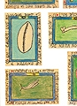 «Point d'ironie» publication dirigée par agnès b. et Hans Ulrich Obrist plié au format A2, gratuit, tiré à 20.000 exemplaires chaque numéro donne carte blanche à un artiste invité 33 numéros ont paru, de Jonas Mekas à Philippe Parreno, Yoko Ono, Claude Closki,