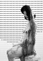 Urs Fischer · What if the Phone Rings, 2003, 3-teilig, Wachs, Docht, Pigment, 106 x 142 x 45 cm, 200 x 54 x 46 cm, 94 x 99 x 54 cm, Slg. Ringier, Zürich, Sadie Coles HQ, London, © Urs Fischer