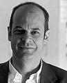Jean-Pierre Greff, directeur