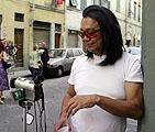 Rirkrit Tiravanija, Foto: BASE progetti per l'arte, Florence