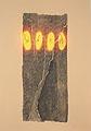 Untitled, 2005, Bleistift auf Papier