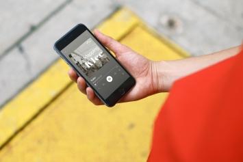 Wenn Paul Klee erzählt: Das Zentrum Paul Klee veröffentlicht die erste Podcast-Serie zu den Reisen des Künstlers