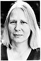 Marie-Theres Amici (*1943 in Neuenkirch LU), längere Aufenthalte in Rom, USA, Krakau, Mexiko, Peru und Griechenland. Lebt in Luzern und Emmenbrücke, Foto: Nique Nager