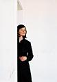 Barbara Breitenfellner (*1969 in Kufstein), lebt und arbeitet in Berlin