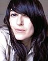 Esra Ersen, *1970 in Ankara, lebt in Istanbul und Berlin.