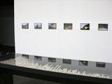 Vue de l'exposition Swiss Art Awards, 2007