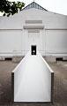 Pawel Althamer und Andere · Secession, 2009. Foto: Wolfgang Thaler