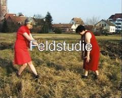 das ideale atelier woher unsere bilder kommen (muda mathis, sus zwick, fränzi madörin), videostills, 2004