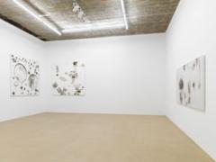 Subodh Gupta · Ausstellungsansicht. Foto: Stefan Altenburger Photography Zürich