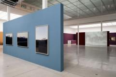 Inés Lombardi · Ausstellungsansicht Secession, 2011. Foto: Wolfgang Thaler