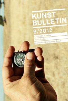 Christian Marclay · The Clock, 2010, Einkanalvideo, Dauer: 24 Stunden, Courtesy White Cube. Foto: Ben Westoby