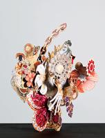 Kühne/Klein, Schätzwert: $92'500, 2014, Katalogabbildungen auf Karton, ca. 27x20x15cm. Foto: Serge Hasenböhler