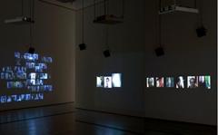 Natalie Bookchin · Testaments, Laid Off, 2009