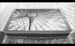 Cédric Eisenring/Thomas Julier · Time Machine, TJ#1 Edit, 2009-2014, HD Videos, Loop Sammlung Fotomuseum Winterthur