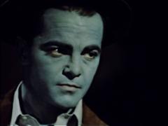 Hans Richter · Dreams That Money Can Buy, 1944-47, Farbfilm, 16 mm, ca. 83'
