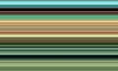 Ernie Gehr · Brooklyn Series, 2013, Digitales Video, 8', Still
