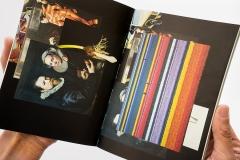 Tulipmania, Pascal Schwaighofer, Jan Verwoert, edition fink, Herausgeber Le Foyer, 2015