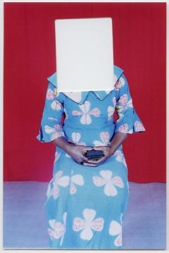 Martina Bacigalupo · Gulu Real Art Studio, 2013, 10x15cm