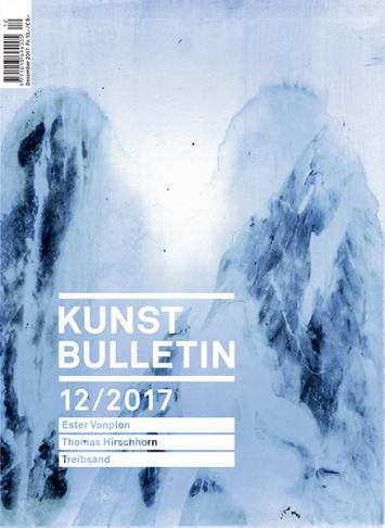 TITELBILD · Ester Vonplon · ohne Titel, 2017, 114x88cm, C-Print, aus der Serie: Singen Vögel im Schlaf