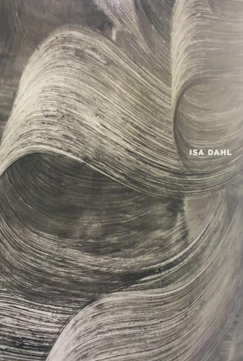 Isa Dahl. Es lebe die Malerei!