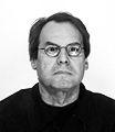 Bernard Tagwerker, 2000