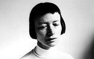 Ana Torfs · Du Mentir -Faut, 2000, Dia
