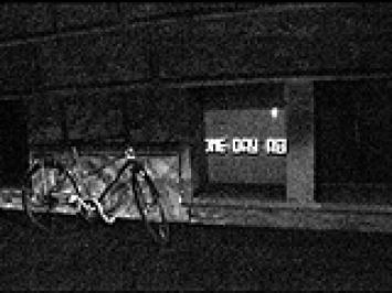 Collectif 1.0.3., 100-Titres, 2003