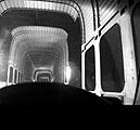 Bob Gramsma · -,F#0311, 2003, Lambdaprint auf Aluminium, 46cm x 42cm, Foto: ©Bob Gramsma