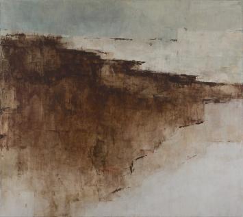 Camagni, #1, 2019,160x180cm