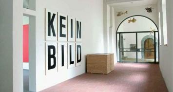 Kunstmuseum Thurgau, Kartause Ittingen