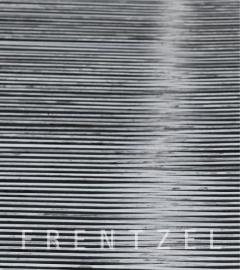 Gunter Frentzel