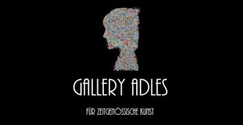 Gallery ADLES für zeitgenössische Kunst Forchstrasse 86 8008 Zürich