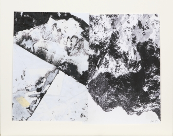BERGERBAUEN Collage 2019