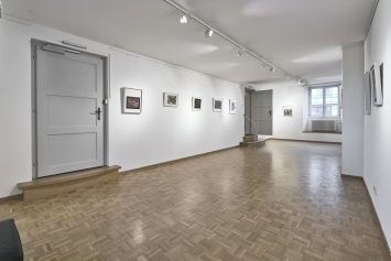 Galerie Mairitiushof, Raum 03