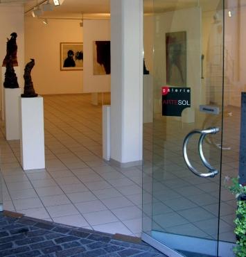 Galerie ArteSol