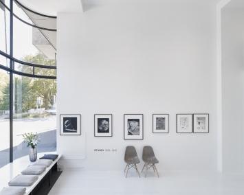 Galerie Bildhalle