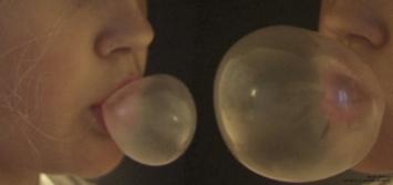 Bubbles – Shaun Dziedzic