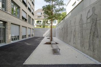 Foto: Stadt Baden / René Rötheli 2021