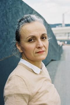 Daniela Keiser 2017