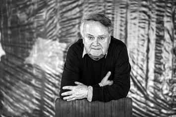 Jan Jedlicka