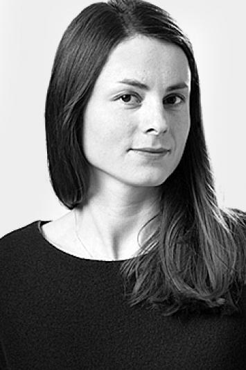 Corinna Holbein