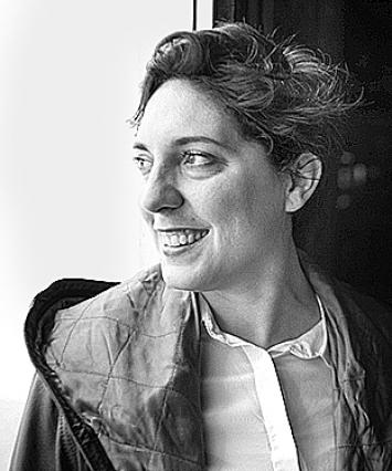 Laura Breitschmid