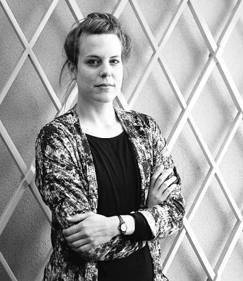 Lena Friedli