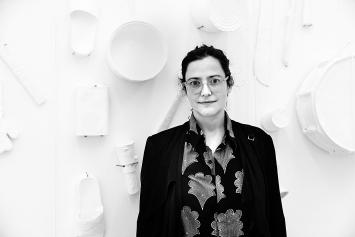 Amalia Pica, Zurich Art Prize 2020