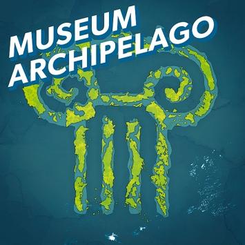 ‹Museum Archipelago›