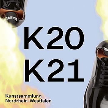 ‹K20K21›