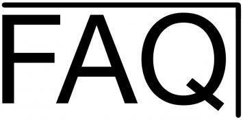 Logo FAQ Basel